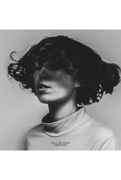 Kelly Lee Owens • Inner Song