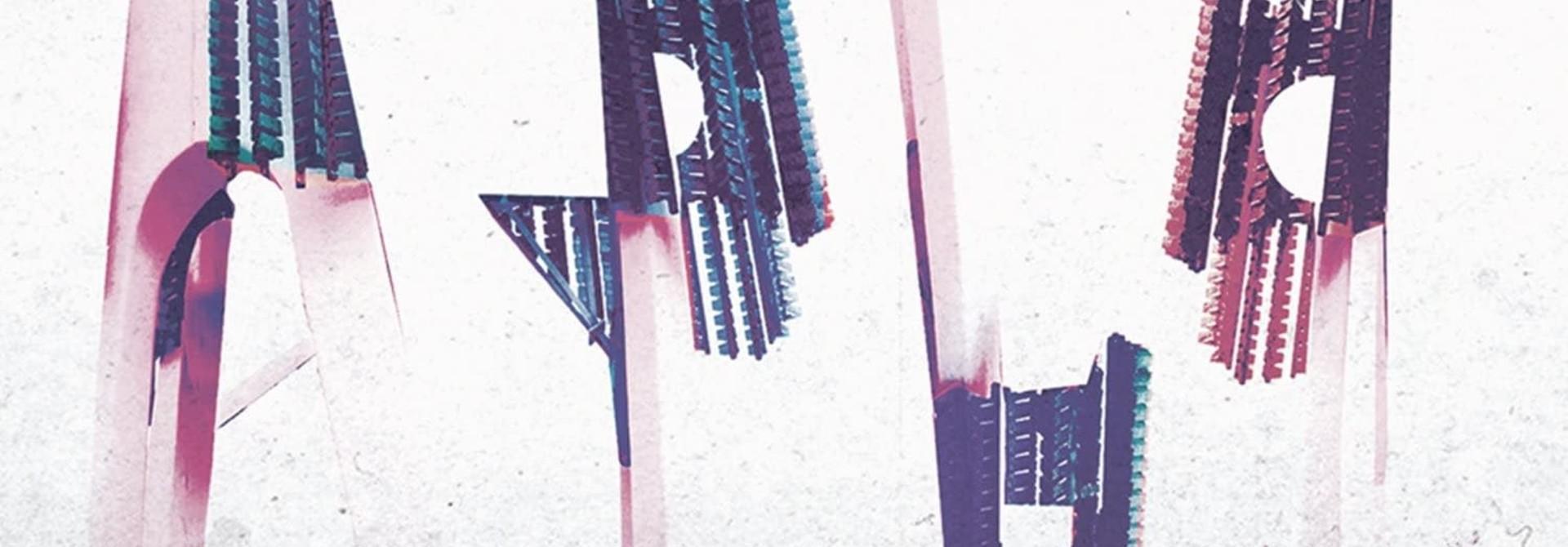 Ariel Pink's Haunted Graffiti • Mature Themes