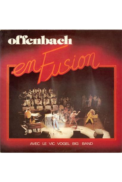 Offenbach • En Fusion (RSD2020)