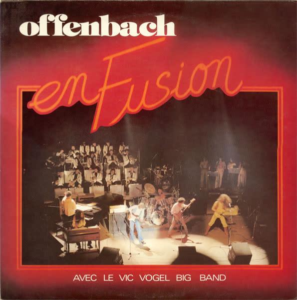 Offenbach • En Fusion (RSD2020)-1