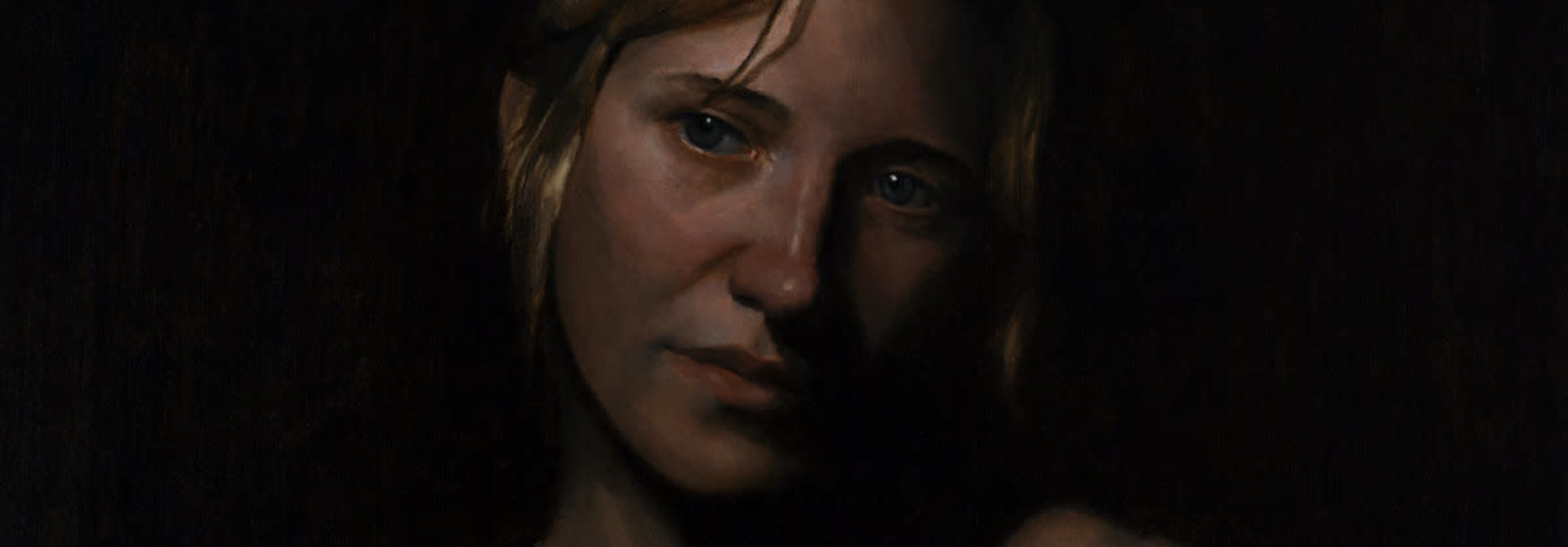 Helena Deland • Someone New