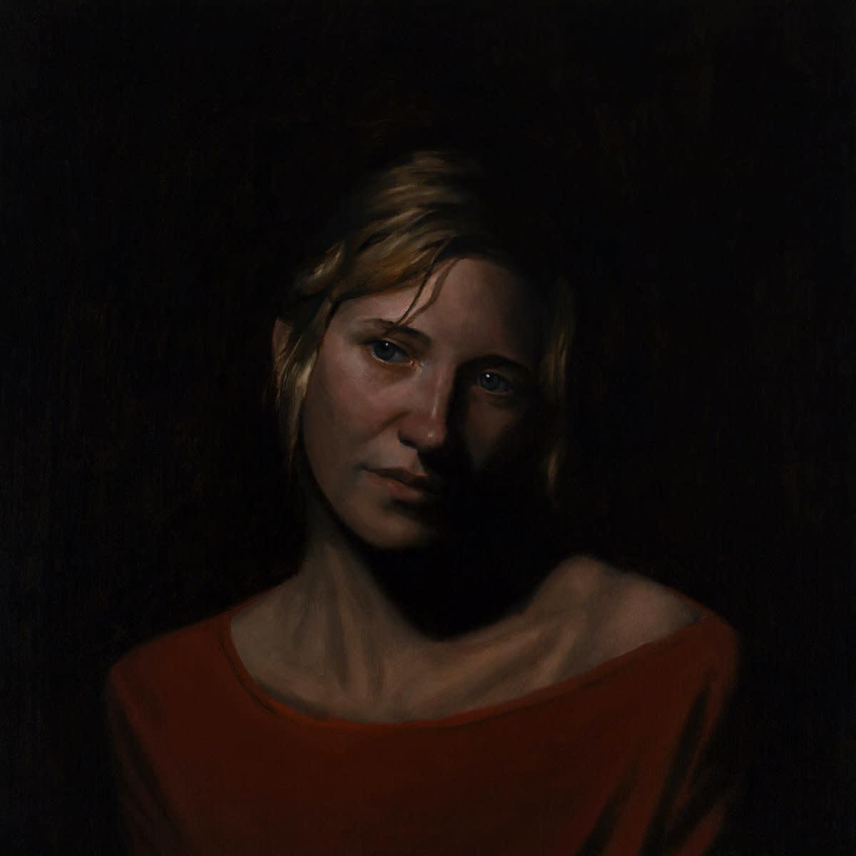 Helena Deland • Someone New-1