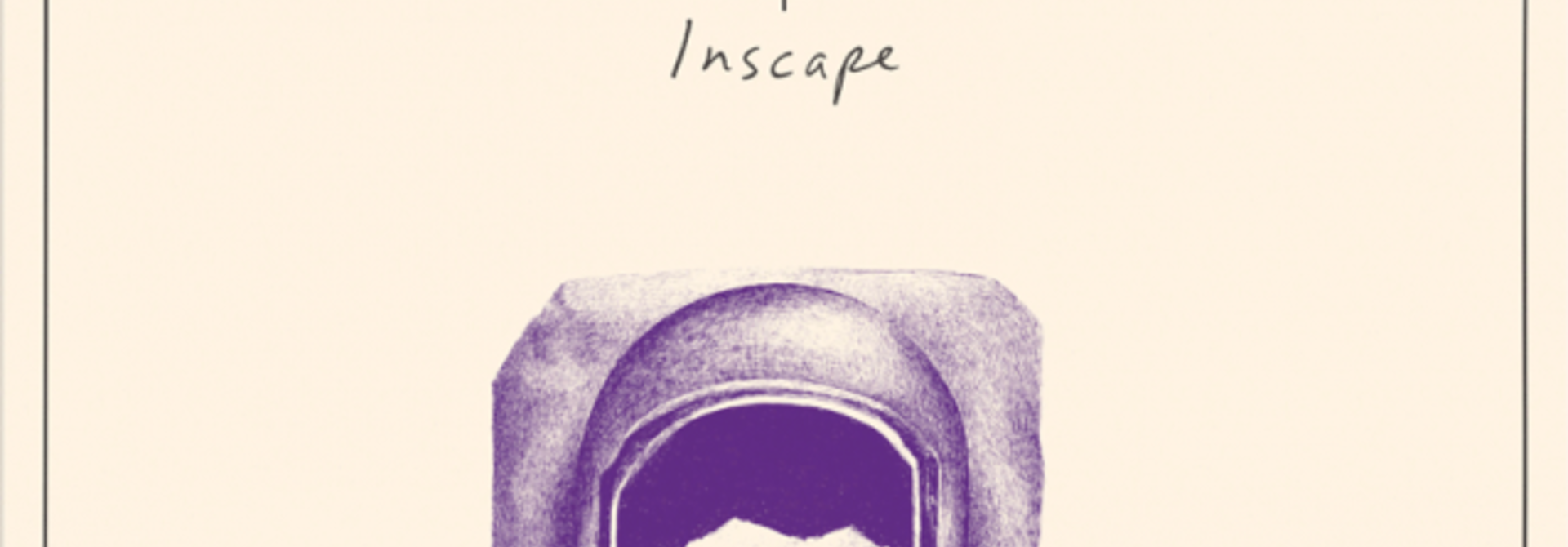 Alexandra Stréliski • Inscape