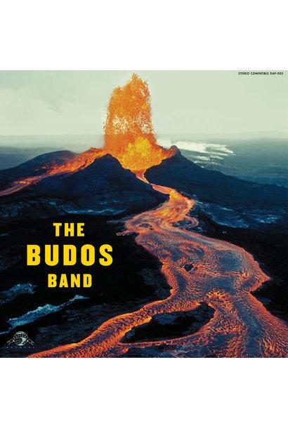 The Budos Band • The Budos Band