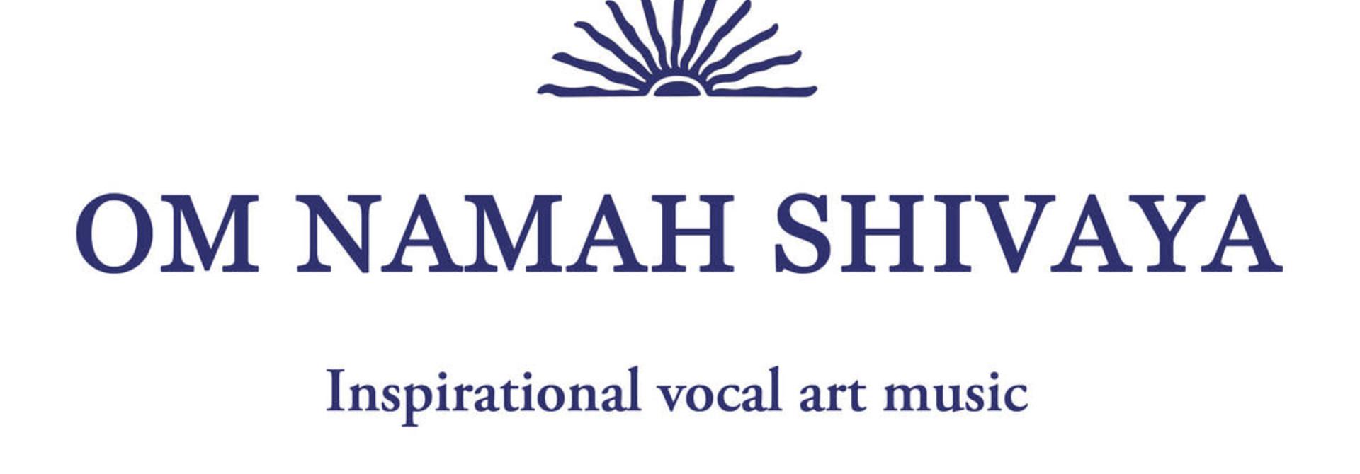 Laraaji • Om Namah Shivayah