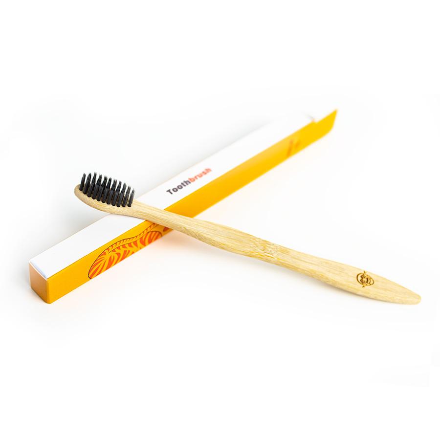 Brosse à dents De Mello-1