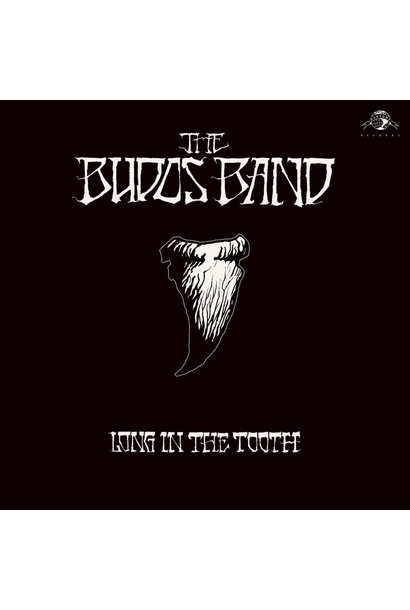 The Budos Band • Long In The Tooth