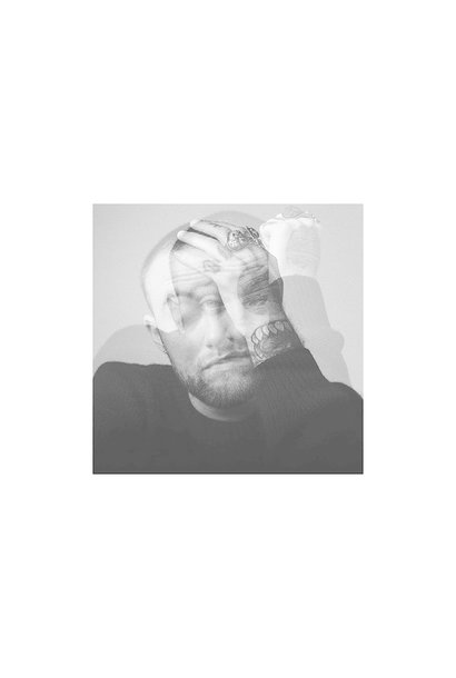 Mac Miller • Circles