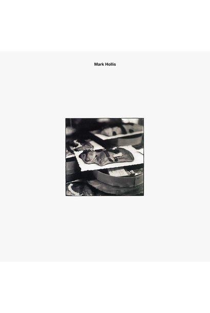 Mark Hollis • Mark Hollis