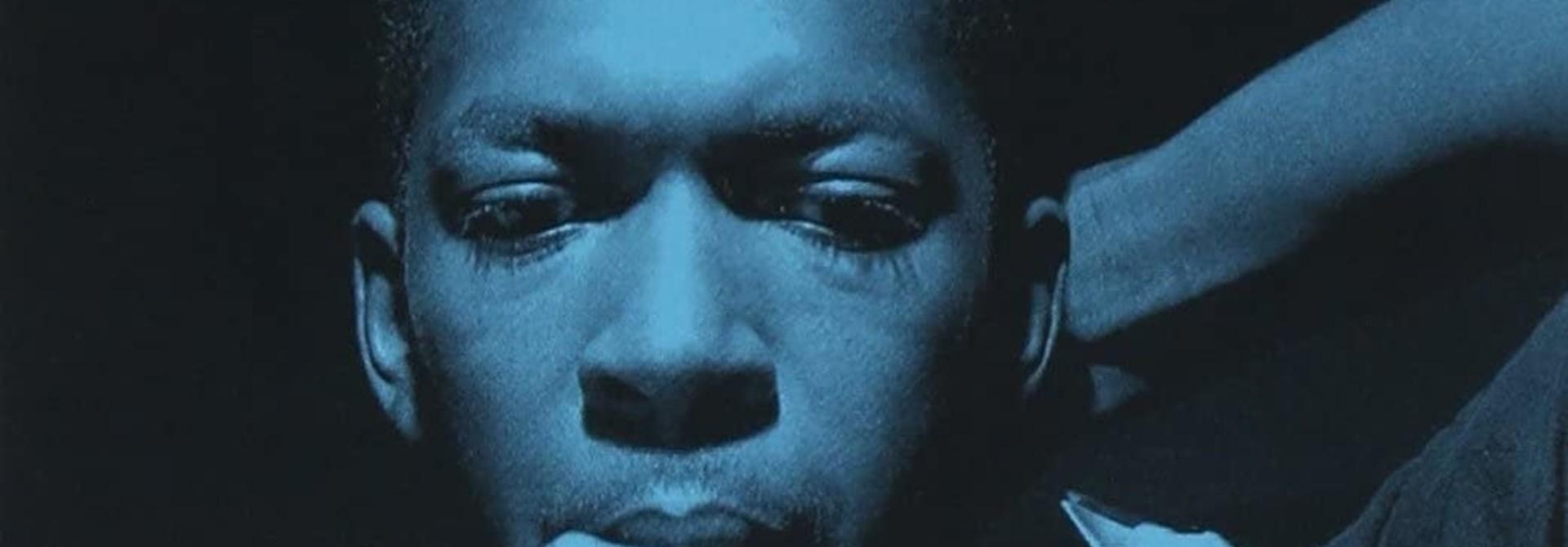 John Coltrane • Blue Train