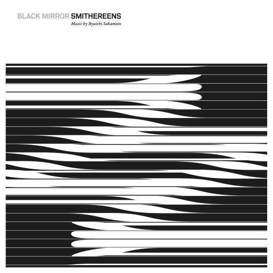 Ryuichi Sakamoto • Black Mirror: Smithereens (RSD2020)-1