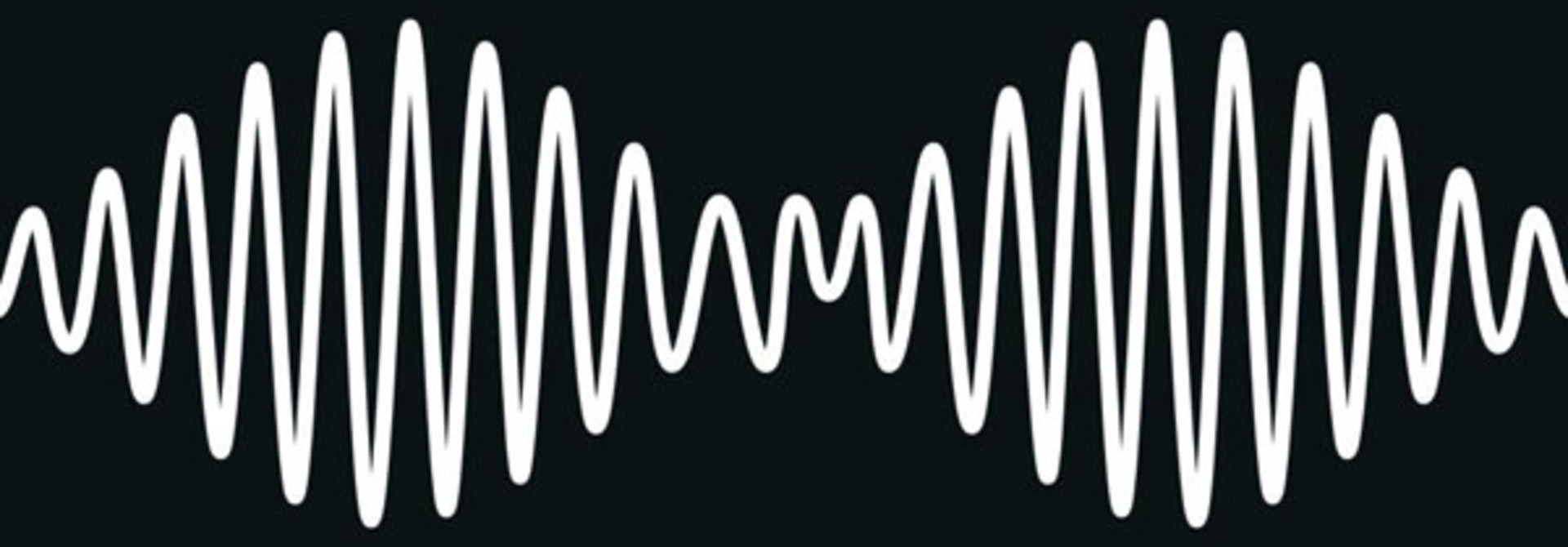 Arctic Monkeys • AM