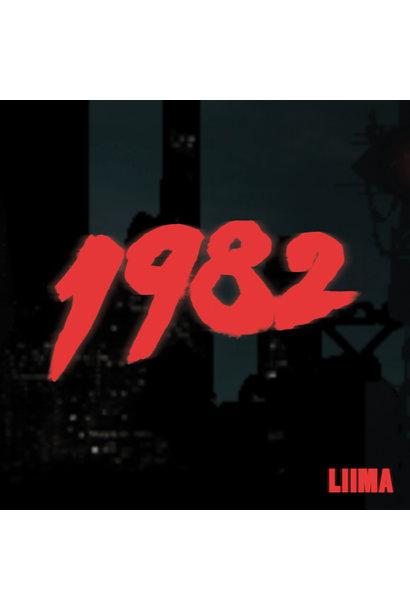 Liima • 1982