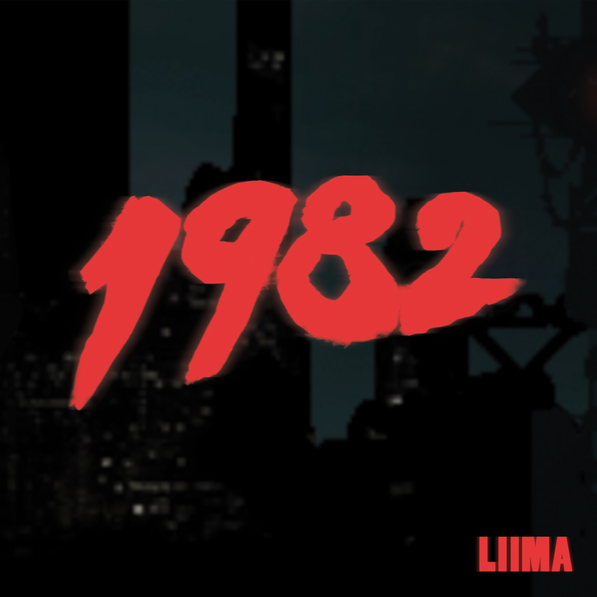 Liima • 1982-1