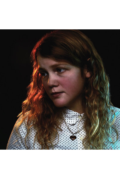 Kate Tempest • Everybody Down