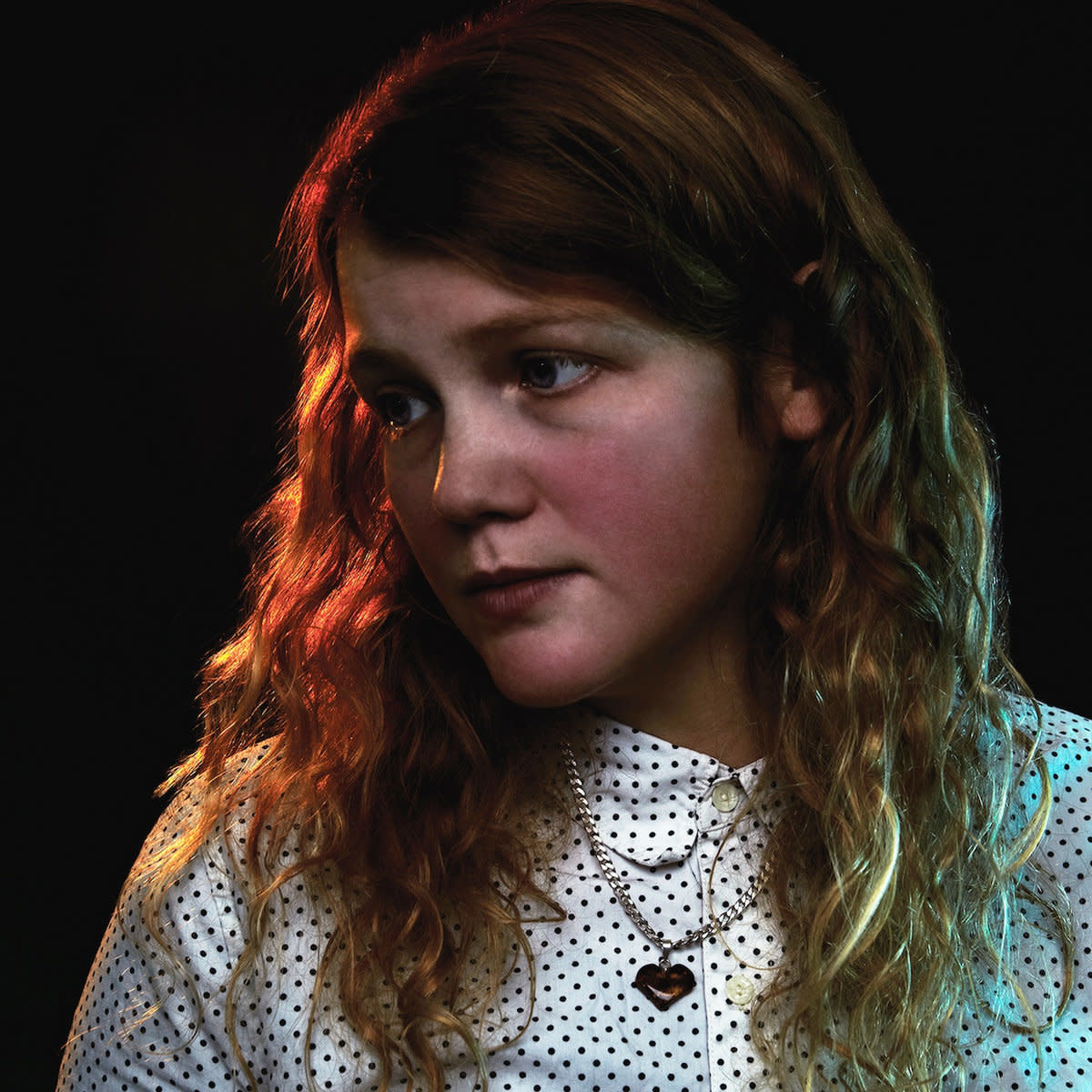 Kate Tempest • Everybody Down-1