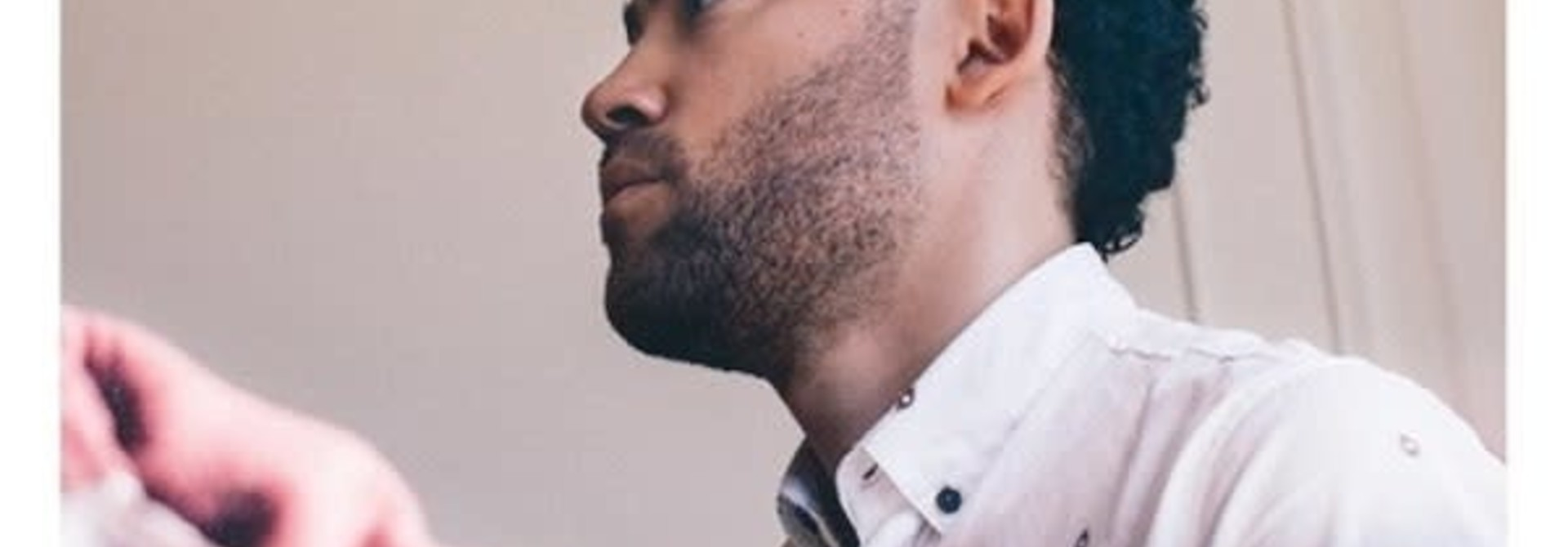 Taylor McFerrin • Early Riser