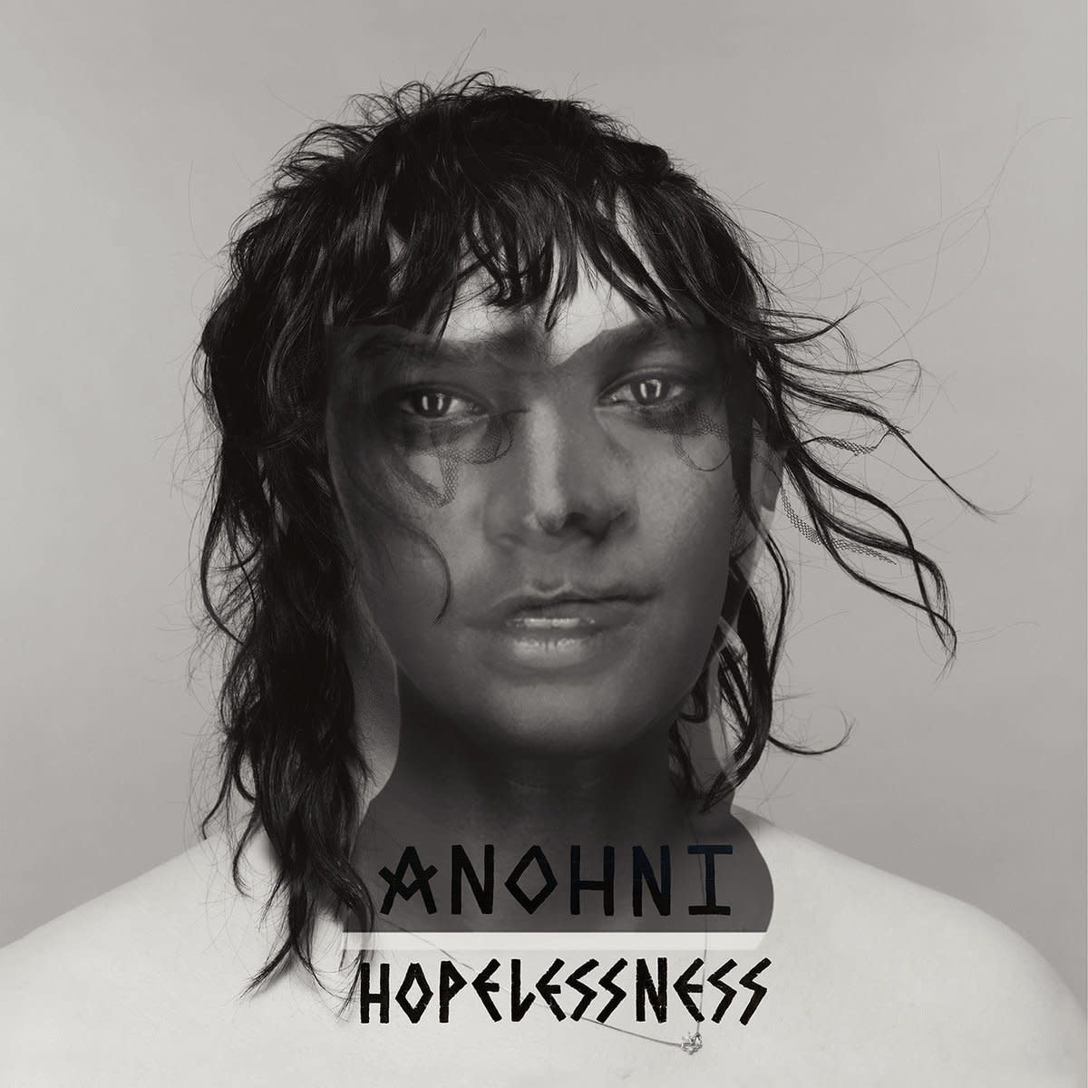 Anohni • Hopelessness-1