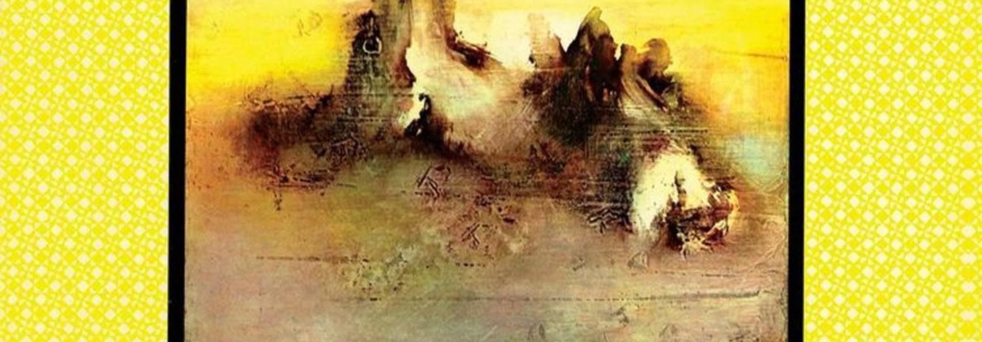 John Coltrane & Don Cherry • The Avant-Garde