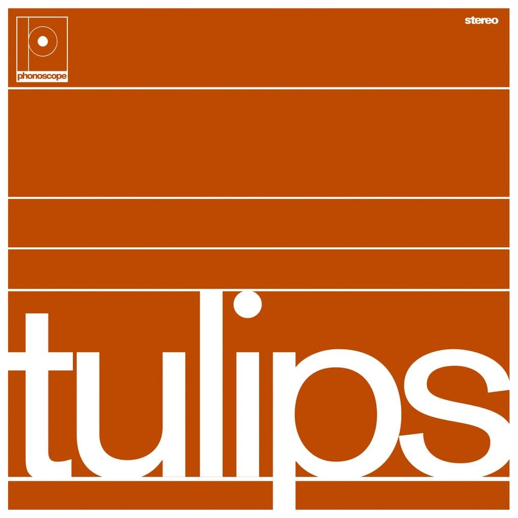 Maston • Tulips-1