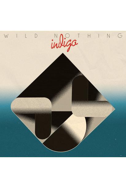 Wild Nothing • Indigo