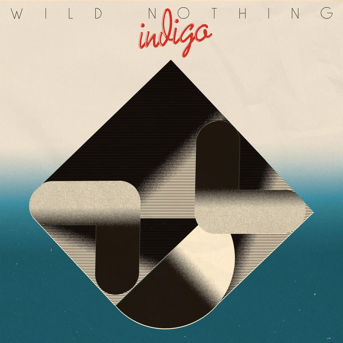 Wild Nothing • Indigo-1