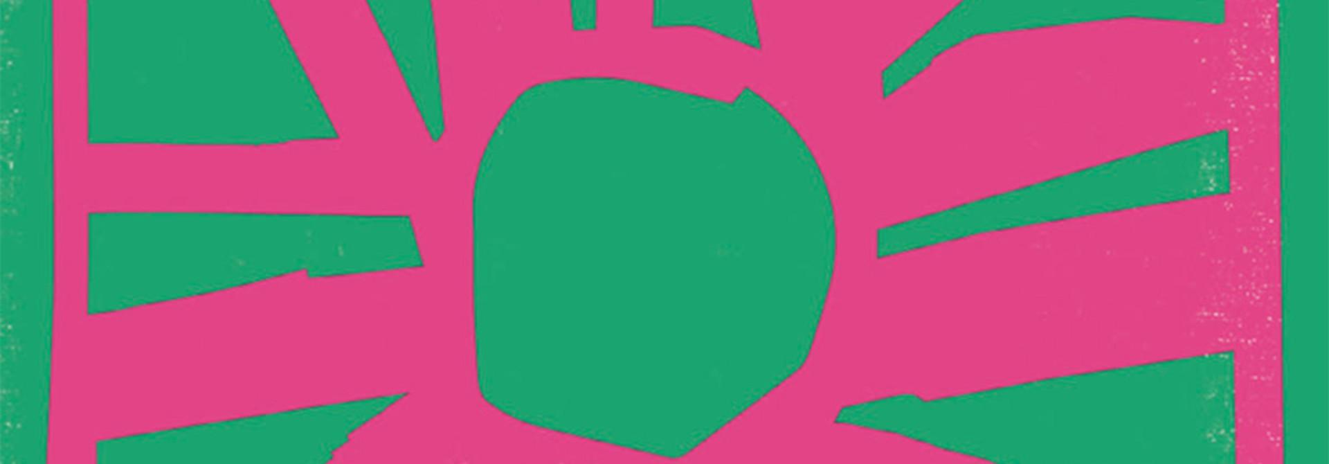 Artistes Variés • Mr Bongo Record Club Volume Four