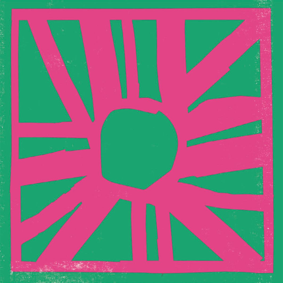 Artistes Variés • Mr Bongo Record Club Volume Four-1