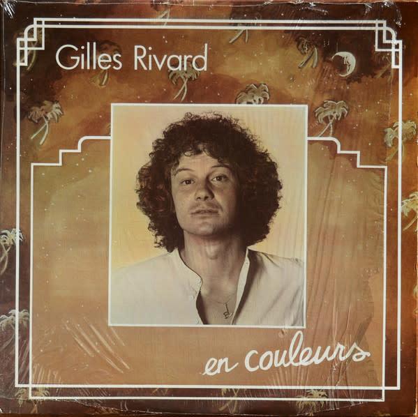 Gilles Rivard • En Couleurs-1