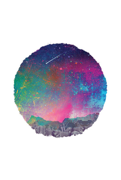 Khruangbin • The Universe Smiles Upon You