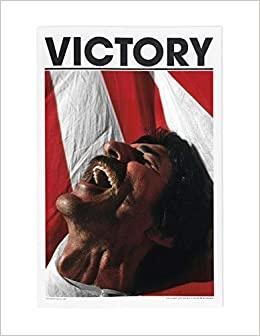 Victory Journal • Issue 16, Risk & Reward-1