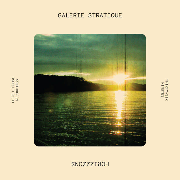 Galerie Stratique • Horizzzons-1