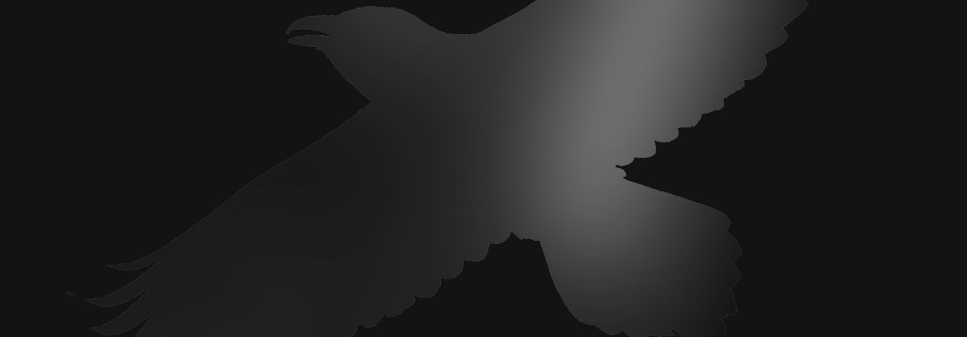 Sigur Ros • Odin's Raven Magic