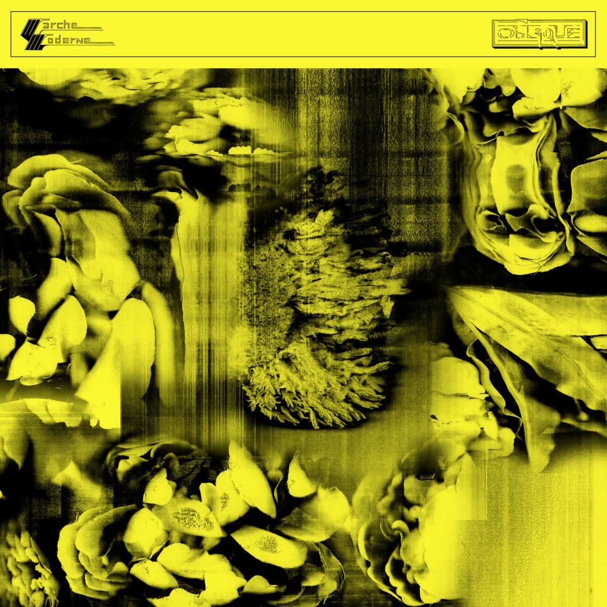Oblique • Marche moderne-1