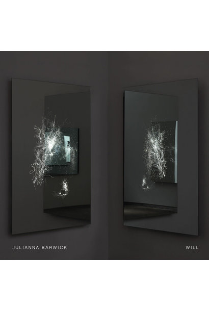 Julianna Barwick • Will