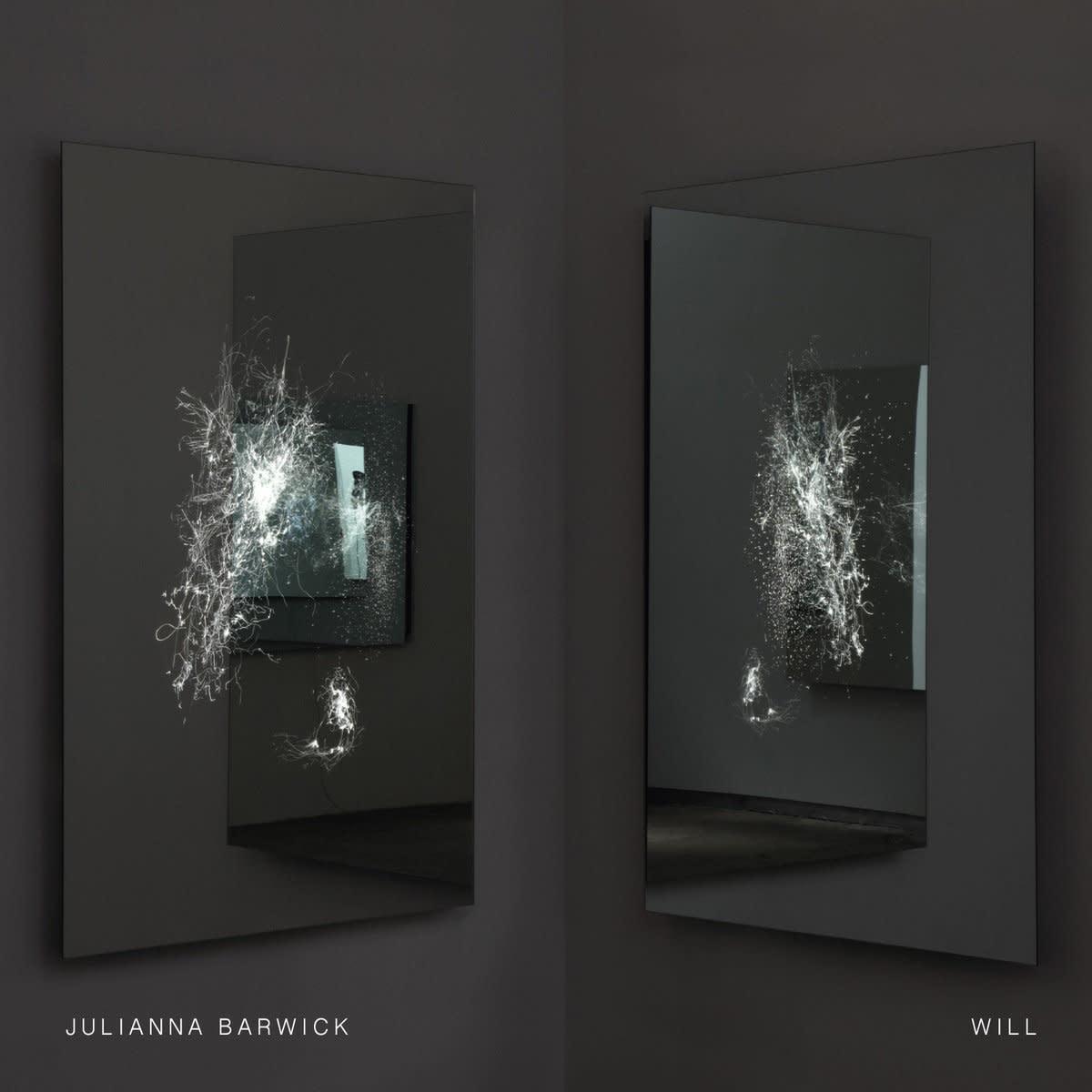 Julianna Barwick • Will-1