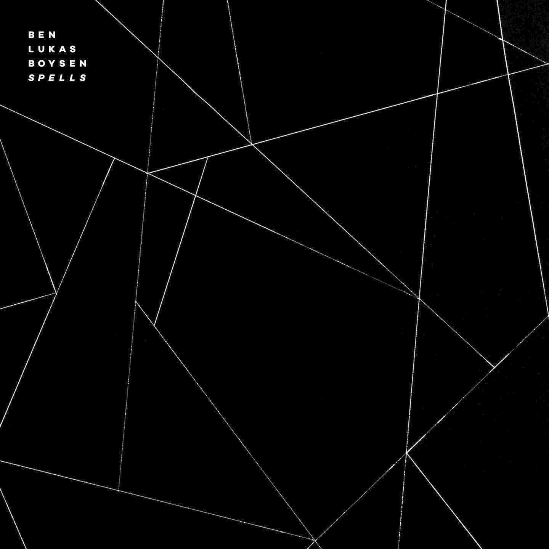 Ben Lukas Boysen • Spells-1