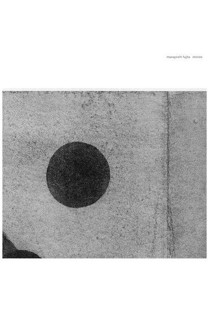 Masayoshi Fujita • Stories (édition couleur)