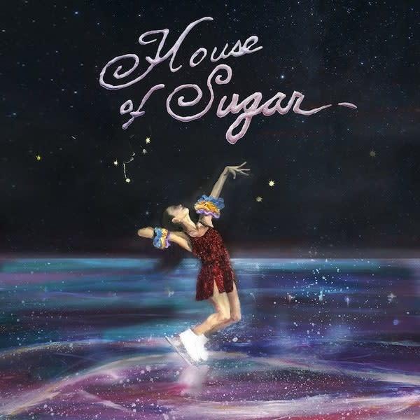 (Sandy) Alex G • House Of Sugar-1