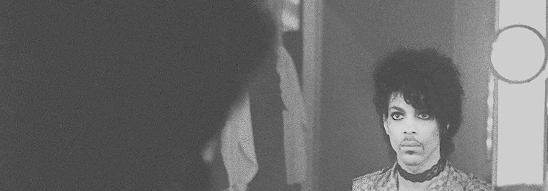 Prince • Piano & A Microphone 1983