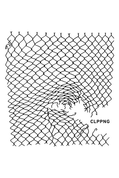 Clipping. • CLPPNG