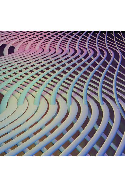 Steve Hauschildt • Strands