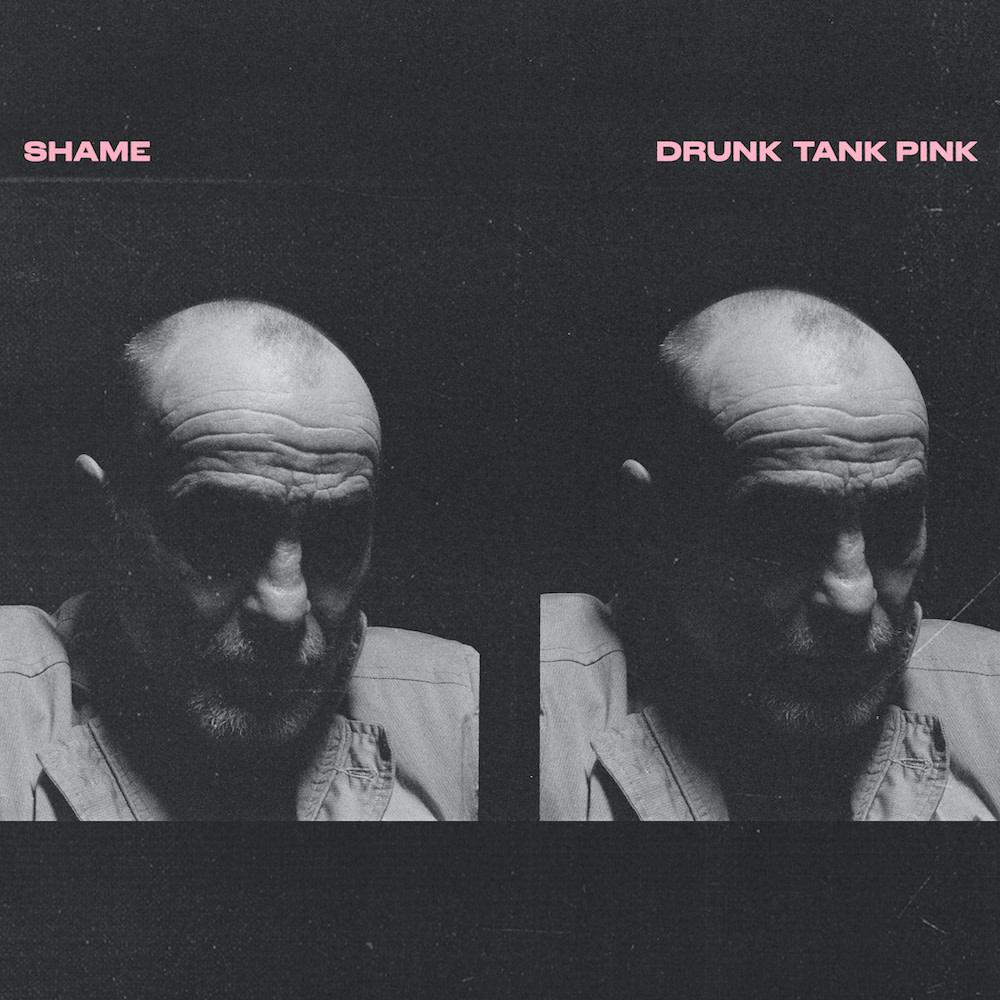 Shame • Drunk Tank Pink-1