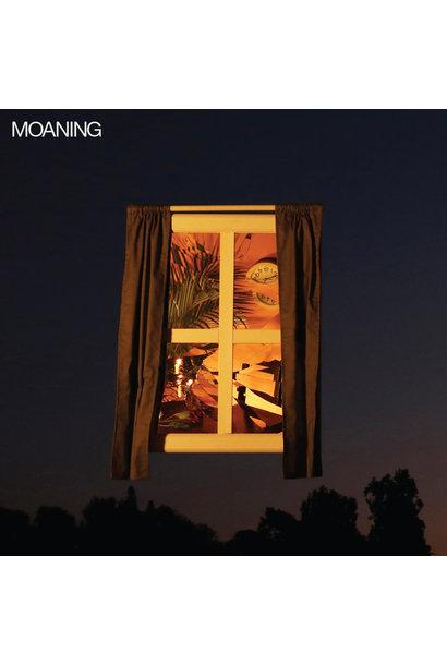 Moaning • Moaning