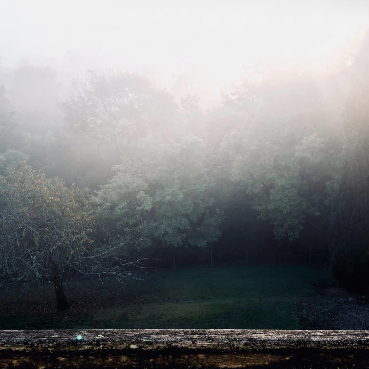 Robin Schlochtermeier • Spectral-1