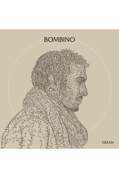 Bombino • Deran