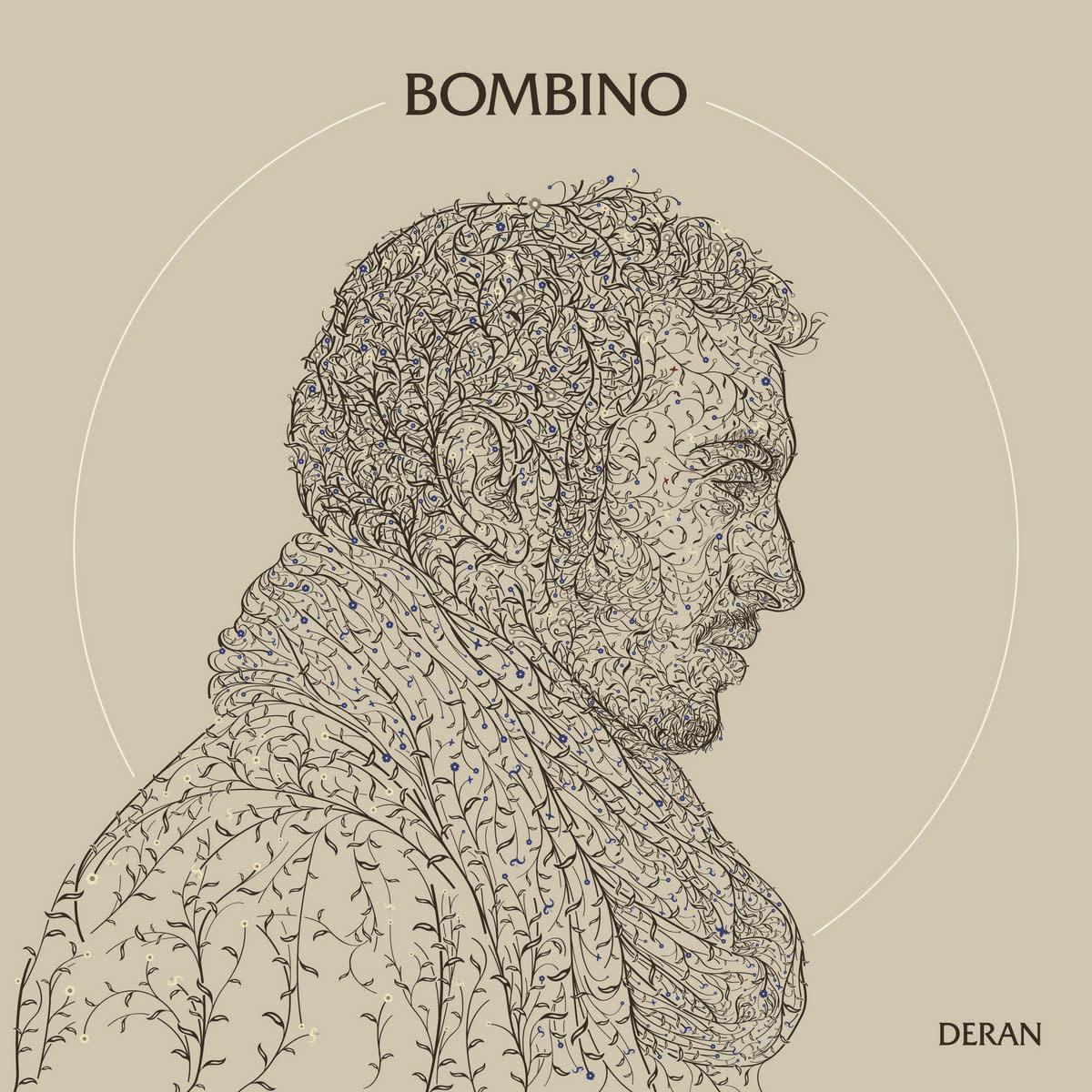 Bombino • Deran-1