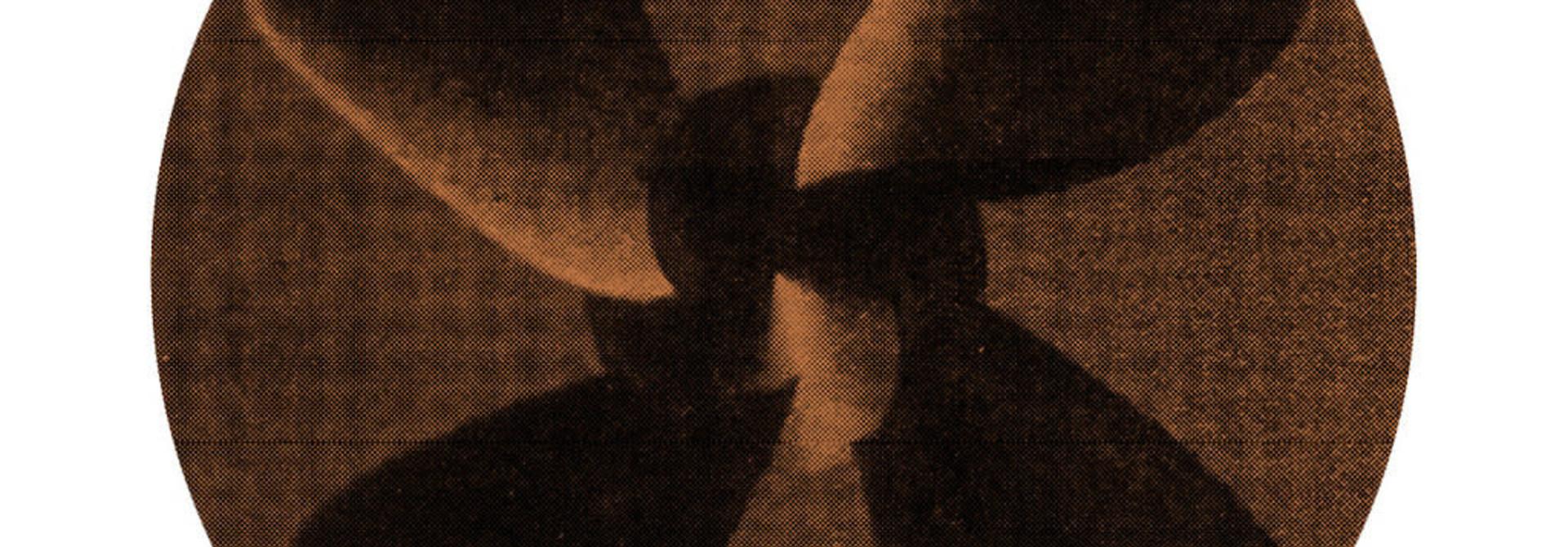Motohiko Hamase • Technodrome