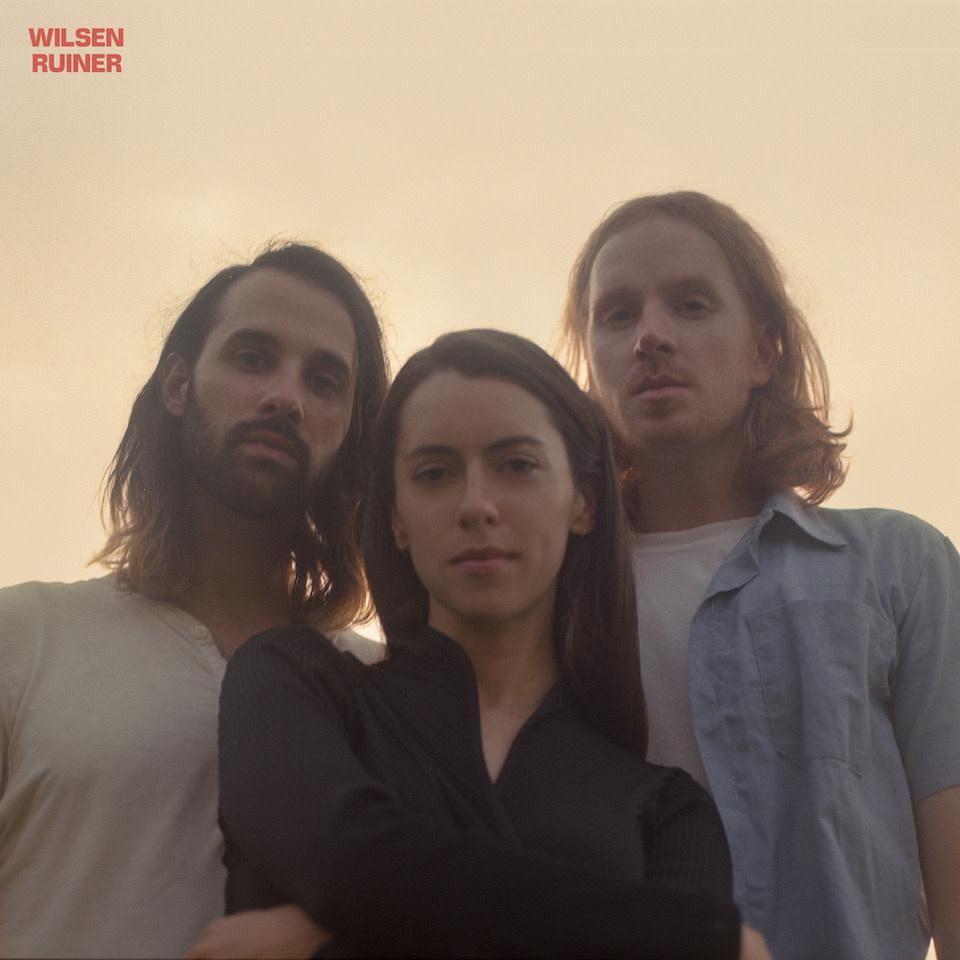 Wilsen • Ruiner-1
