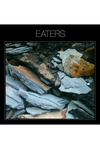 Eaters • Eaters